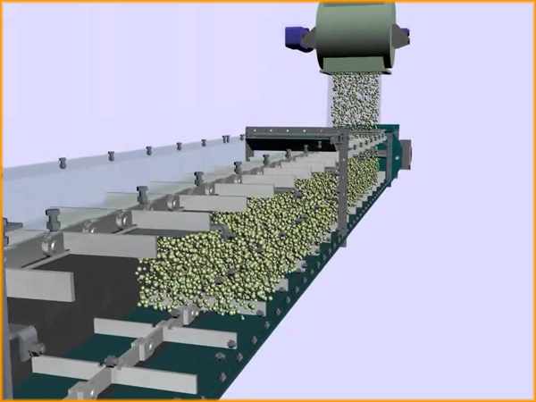 Reddler Conveyor 2