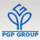 SVEPL PGP GROUP