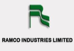 SVEPL RAMCO INDUSTRIES