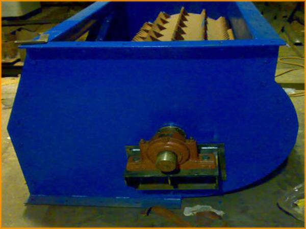Screw Extractor 2
