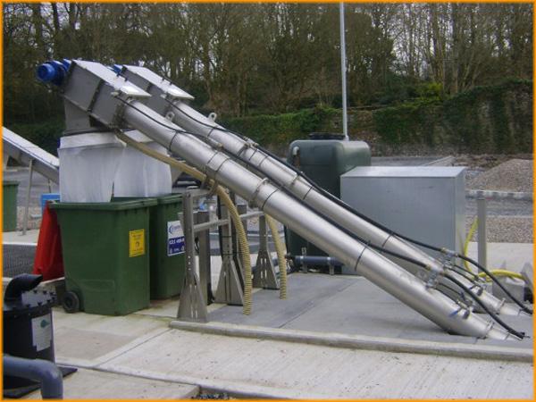 Screw Extractor 3